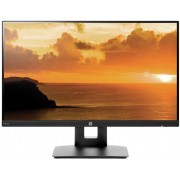 "HP Monitor 23.8"" VH240a (1KL30AA)"