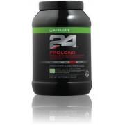Herbalife 24 - Prolong
