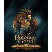BALDURS GATE II - ENHANCED EDITION - STEAM - PC - WORLDWIDE