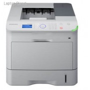 Samsung ML6510ND, 62ppm Mono laser Printer