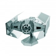 Star Wars - Tie Fighter Darth Vader