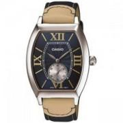 Мъжки часовник CASIO Collection MTP-E114L-2A