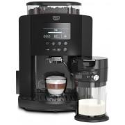 Кафеавтомат Krups EA819N Arabica Latte