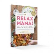Relax Mama in de keuken - Elsbeth Teeling