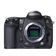Fujifilm Réflex Fujifilm FinePix S5 Pro Sin objetivo