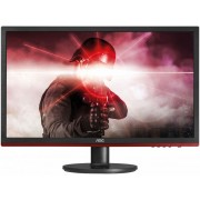 AOC 24in G2460VQ6 LED FREE-SYNC 1MS 75HZ