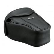 Nikon CF-D700 Custodia Semi-Soft