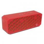 Boxa portabila stereo cu bluetooth KitSound Hive 2