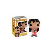 Pop! Disney Lilo And Stitch - Lilo- Funko