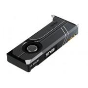 Asus Tarjeta Gráfica nVidia ASUS GeForce Turbo GTX1080TI-11G 11GB GDDR5X
