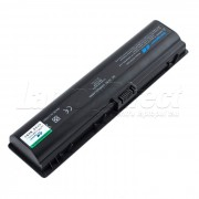 Baterie Laptop Hp 411462-141