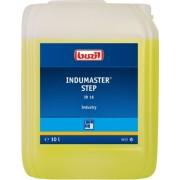 Detergent industrial Indumaster Step IR16 10L Buzil