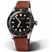 Reloj Oris Divers Sixty-Five 01 733 7720 4354-07 5 21 45
