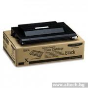 XEROX Cartridge for Phaser 6100, black (106R00679)