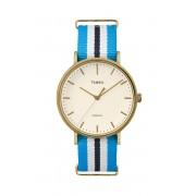 Timex - Часовник TW2P91000