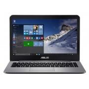 ASUS E403NA-FA007 (Full HD, Pentium QuadCore N4200, 4GB, 128GB SSD)