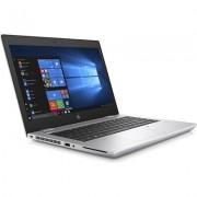 HP ProBook 640 G5 Notebook