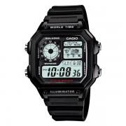 Orologio uomo casio ae-1200wh-1a