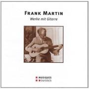 Unbranded Martin / Stampa / Brutsch / Zund / Scheck - travaille pour importation USA guitare [CD]