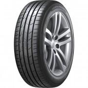 Hankook Neumático Hankook Ventus Prime 3 K125 215/60 R16 99 H Xl