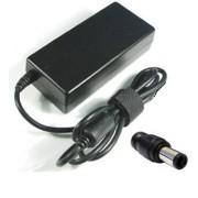 Compaq Presario Cq61-223ea Chargeur Batterie Pour Ordinateur Portable (Pc) Compatible (Adp58)