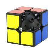 2x2 Cubo Magico MoYu XingHen M - Negro