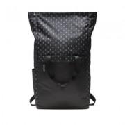 Nike Женский рюкзак для тренинга Nike Radiate