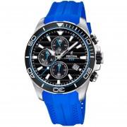 Reloj F20370/5 Azul Festina Hombre Festina