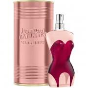Jean Paul Gaultier Classique Eau de Parfum EDP 50ml за Жени