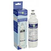 Filter Logic FL-330 do Panasonic CNRAH-257760 / CNRBH-125950 Comp.