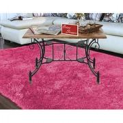 Onlineshoppee Wood Iron Handmade Design Coffee Table Size(LxBxH-30x20x18) Inch