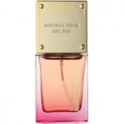 Michael Kors Sexy Rio De Janeiro Eau de Parfum para mulheres 30 ml