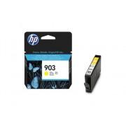 HP Cartucho de tinta HP 903 amarillo original (T6L95AE)