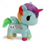 Pixie Unicorno 20 cm Aurora