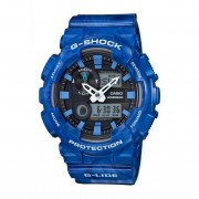 Reloj GAX_100MA G SHOCK MODELO GAX_100MA_2A