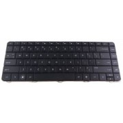 Tastatura laptop HP 630
