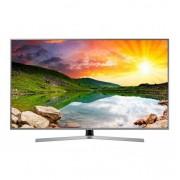 Samsung TV LED UE65NU7475