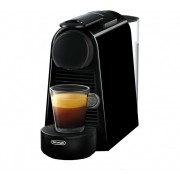 DE LONGHI NESPRESSO ESSENZA MINI EN85 BLACK kapszulás kávéfőző