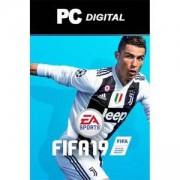 Игра FIFA 19 за Компютър - PC