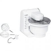 Кухненски робот, Bosch MUM4405, 550W