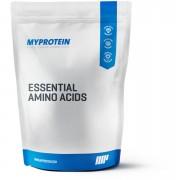 Myprotein Essential Amino Acids (EAA's) - 500g - Unflavoured