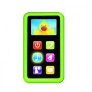 Ravensburger Ministeps Mijn eerste smartphone 04392