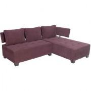 Gioteak Gleeful Sofa