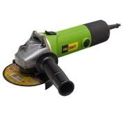 Polizor unghiular ProCraft PW1350, putere 1350 W, 11000 RPM, 125 mm
