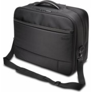 Geanta laptop Contour 2.0 Roller Business 17 inch Kensington