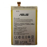 Asus Zenfone 6 Premium Li Ion Polymer Internal Replacement Battery C11P1325 3230mAh 38V