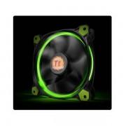 Hladnjak za kućište Thermaltake Riing 12 LED Green CL-F038-PL12GR-A