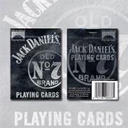 Jack Daniels Deck