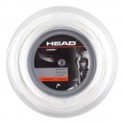 HEAD Hawk Rol Snaren 200m