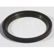 Kenwood Sealing Ring 3 Pack (Kw712684)